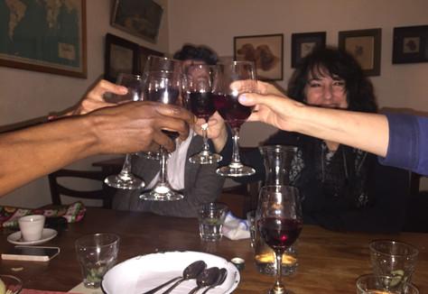 cheers collaboration shot .jpg