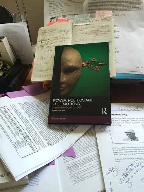 Publications & Writing 1.jpg