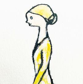 yellowlady.JPG