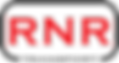 RNR Tranport Logo.png