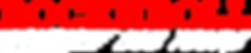 ROCKNROLL Logo V2 (White)_edited.png