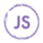 Logo Purple Web.png