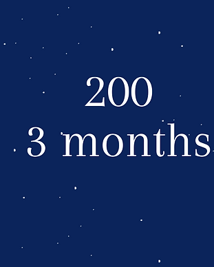 2003months.png