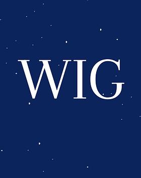 wig2.png