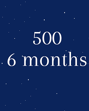 5006months.png