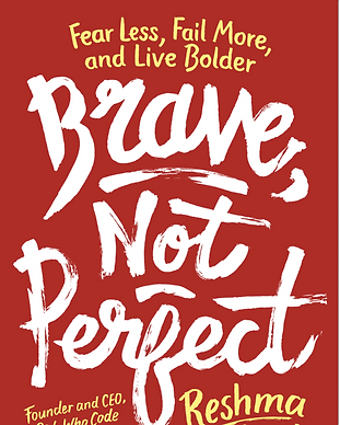 brave not perfect.png