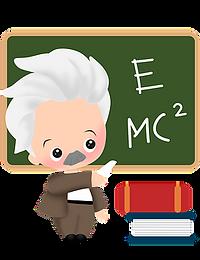 Einstein 1.webp