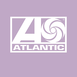 AtlanticOverlay.png