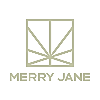 MerryJaneOverlayClicked.png