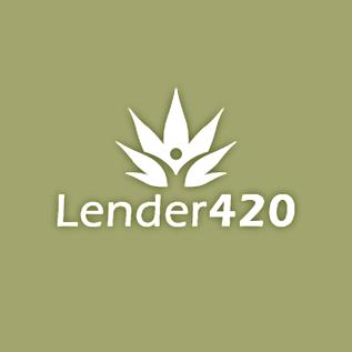 LenderOverlay.png