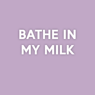 MilkOverlay.png