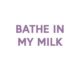 MilkBathOverlayClicked.png