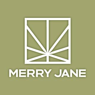 MerryJane.png