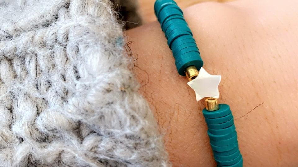 Bracelet CANDICE