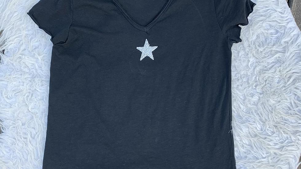 Tee shirt ÉTOILE