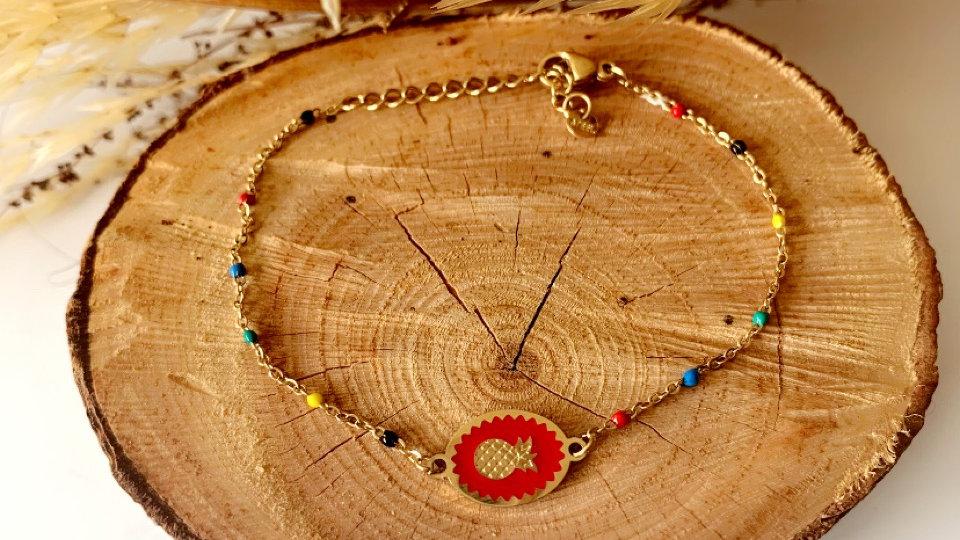 Bracelet ANABELLE