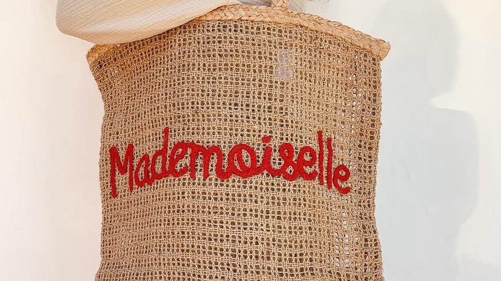 Sac MADEMOISELLE