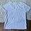 Thumbnail: Tee shirt BOHEME