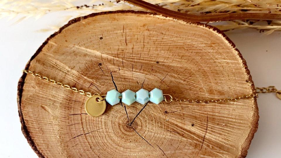 Bracelet JUNY