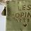 Thumbnail: Pochette LES COPINES APÉRO