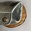 Thumbnail: Porte monnaie CALIE