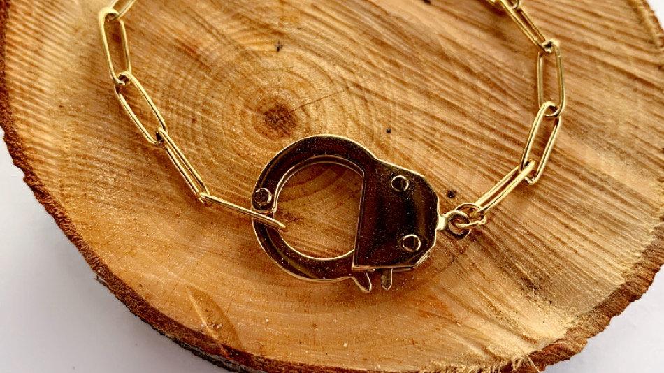 Bracelet JASY