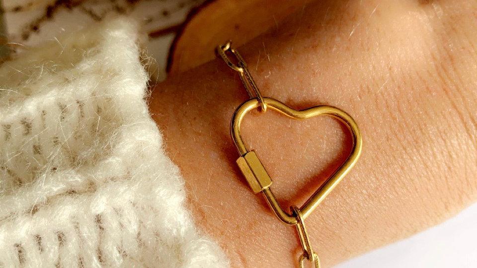 Bracelet CALLY