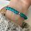 Thumbnail: Bracelet CANDICE