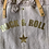 Thumbnail: Sac cabas Rock & Roll