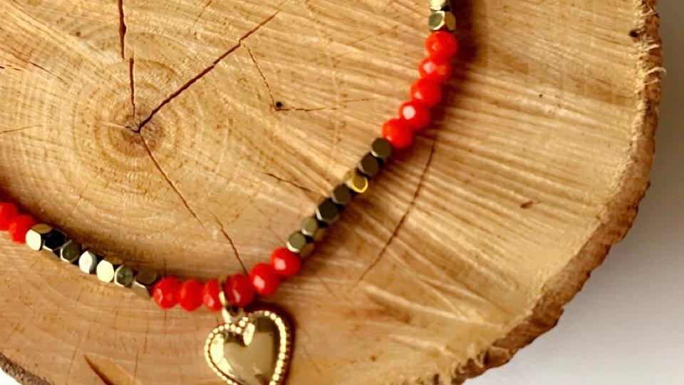 Bracelets ROSA