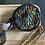 Thumbnail: Porte monnaie JAMES