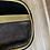 Thumbnail: Porte monnaie PABLO