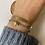 Thumbnail: Bracelet AMAYA