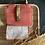 Thumbnail: Porte monnaie et cartes JOE