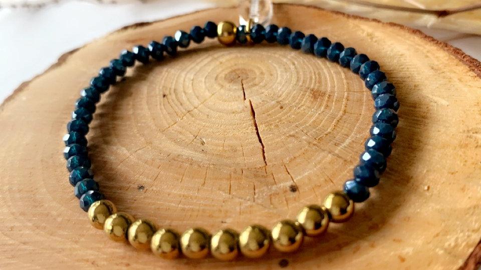 Bracelet DIAZ