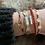 Thumbnail: Bracelet ALIX