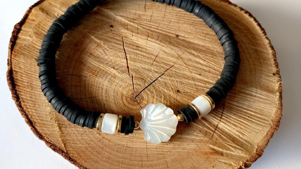 Bracelet RENEE