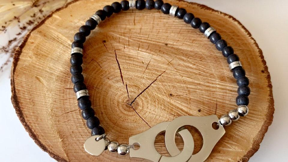 Bracelet ANDY