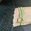 Thumbnail: Bracelet LENA
