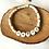 Thumbnail: Bracelet HAPPY