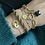 Thumbnail: Bracelet MONA