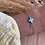 Thumbnail: Bracelet Carla