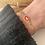 Thumbnail: Bracelet ANABELLE