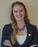 Graduate Student of the Week: Stephanie Wiltman