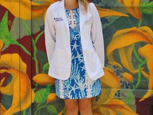 BioE As a Road to Medical School