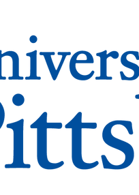 University_of_Pittsburgh_Logo_RGB_Primary_3-Color.png