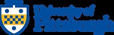 University_of_Pittsburgh_Logo_RGB_Primar