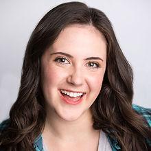 Megan Walker.jpg
