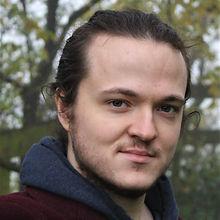 Ethan Barnes - Headshot.jpg