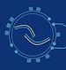 DD circle logo.png